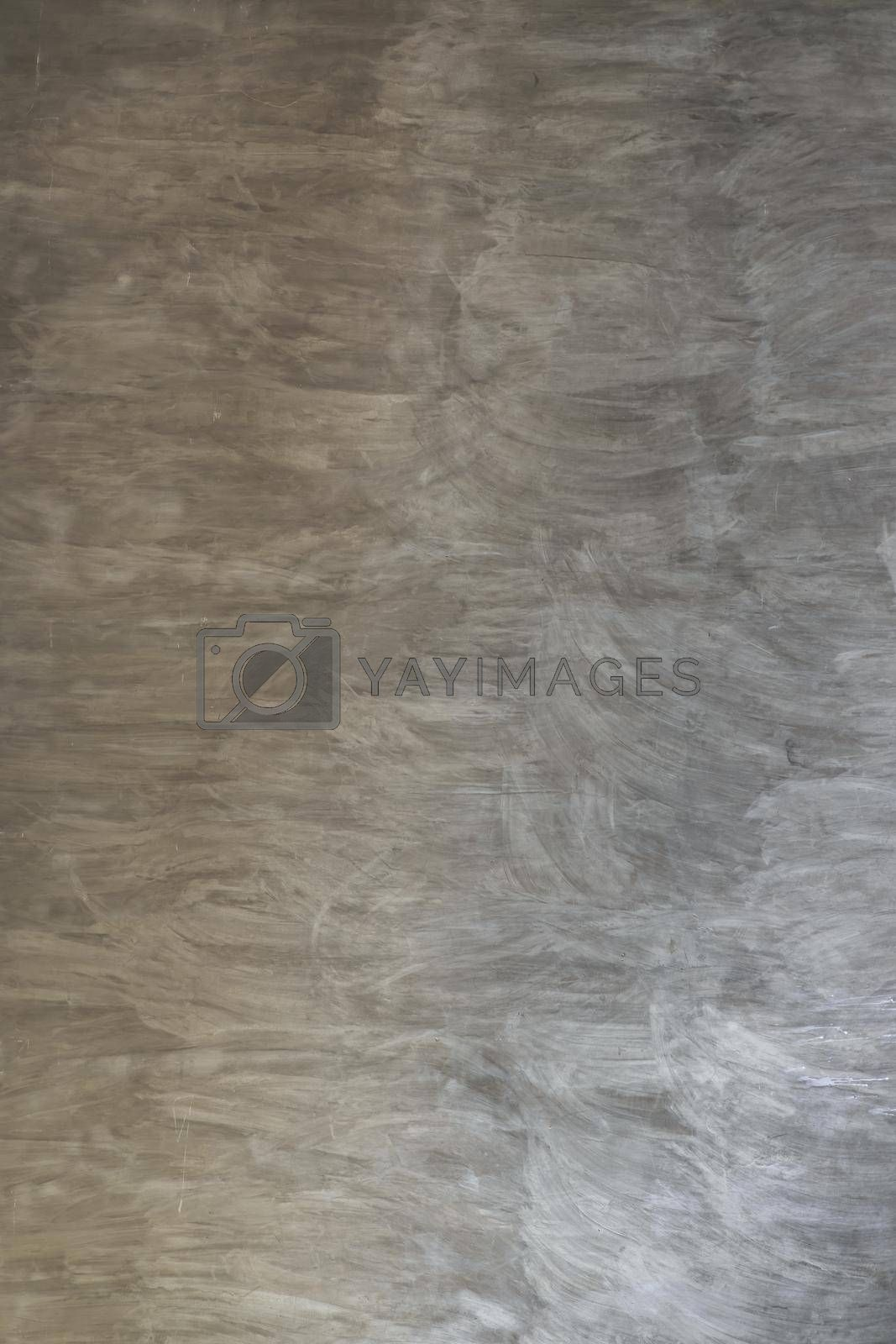 Textured surface of old concrete wall. Old wall texture grunge background. Space for your text. Selective focus.