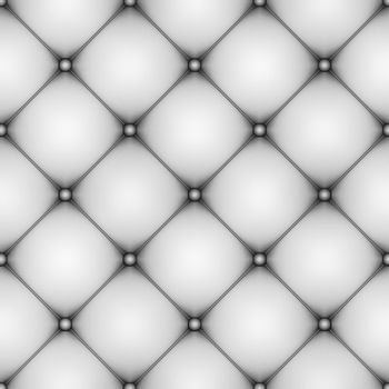 close-up upholstery texture  background