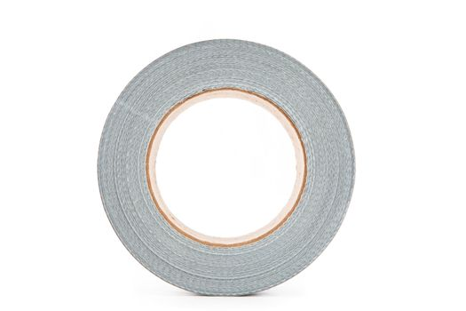 Electrical tape roll