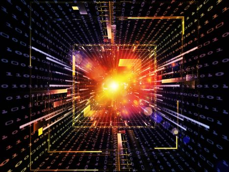 Computing Metaphor