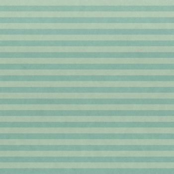 Seamless horizontal stripes pattern on paper texture