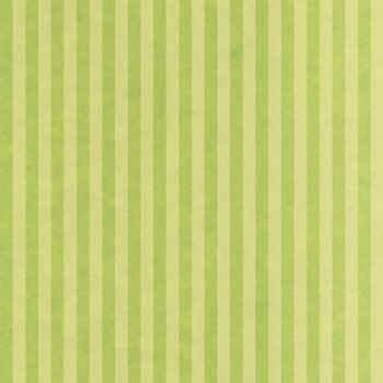 Seamless vertical stripes pattern on paper texture