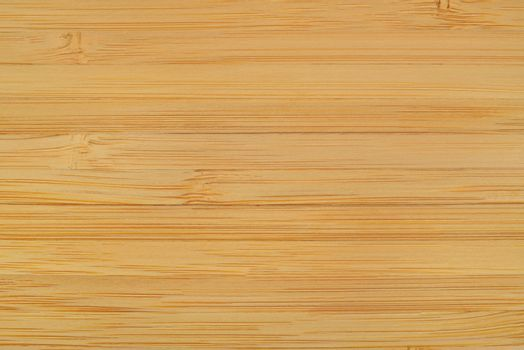 Wooden texture background. Bamboo. Photo close up.