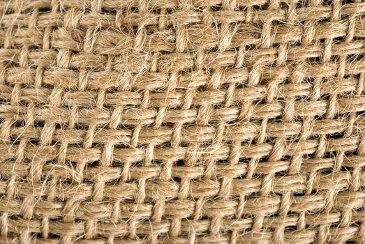 Textile canvas