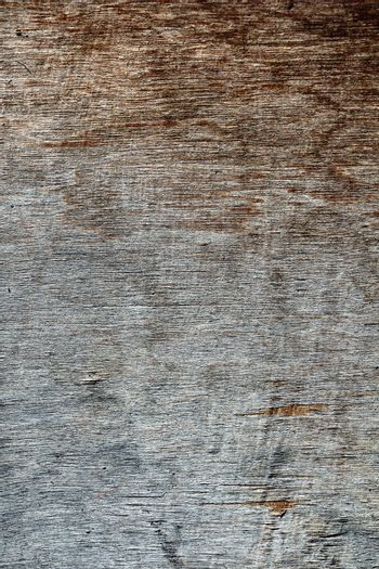 Image of close-up texture of old wooden wall