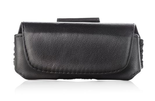 Bag for phone