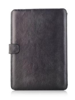 Black case for phone