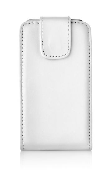 White case for phone