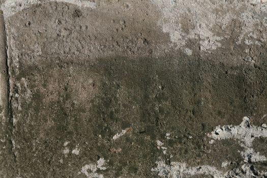 wall  grunge  background design texture