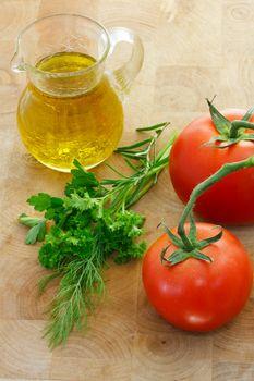 Italian ingredient