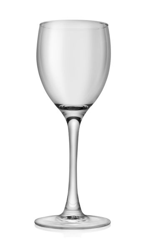 Glassware: Wineglass