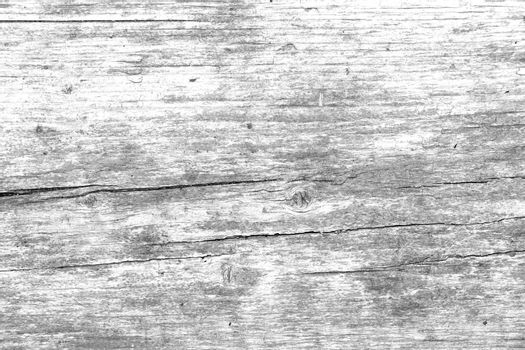 the texture of wood black and white.
