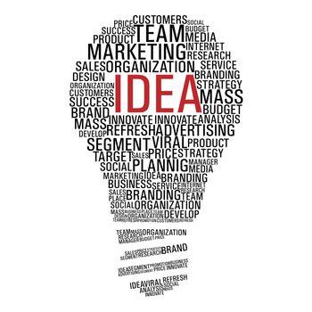 Marketing campaign idea