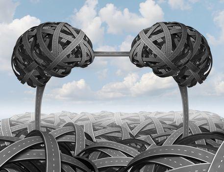 Intelligent Partnership Management