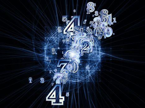 Game of Geometry