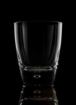 glass liquor whiskey alcohol backgrounds brandy