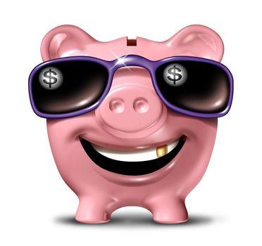 Successful Savings