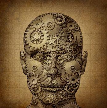 Power Of Human Creativity