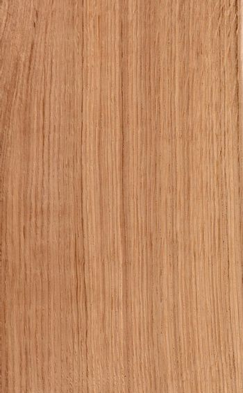 Wooden flat surface from natural wood.