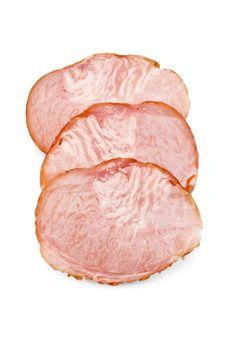Delicacy pork