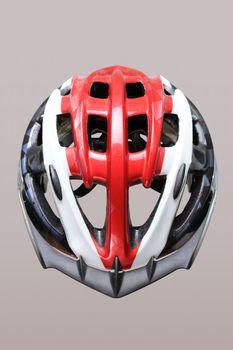 mountainbike helmet