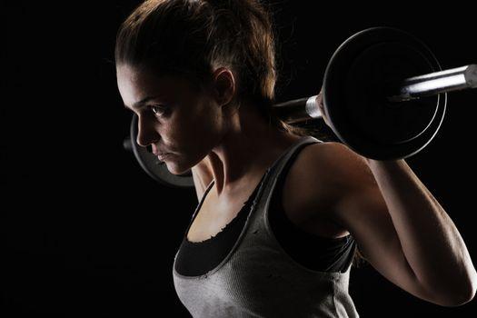 Fitness (premium)