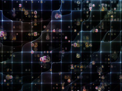 Processing Grid