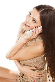 Love Call