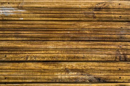 grung plank texture