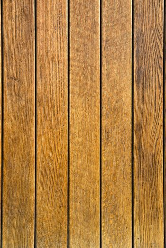 close-up plank texture