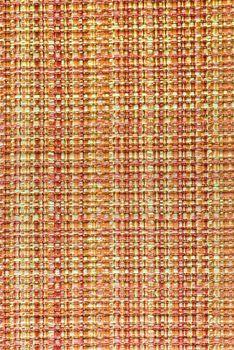 macro textile background