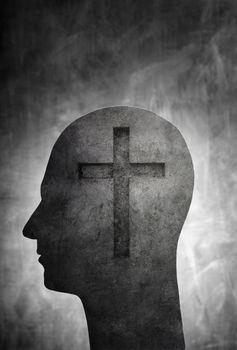 The Religious Man