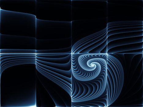 Metaphorical Geometry