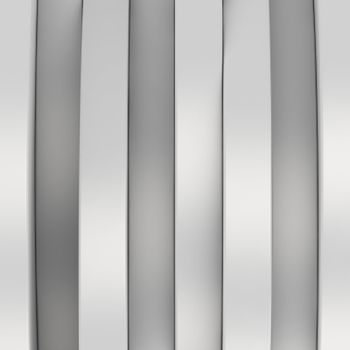 Simple and effective vertical striped background. Or you can rotate it horizontal and write some text, etc.
