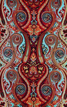 arabica fabric