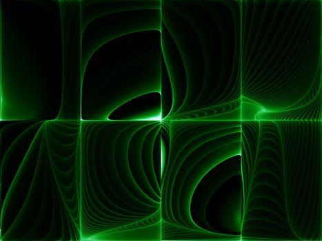 Conceptual Geometry