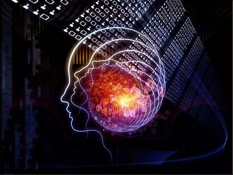 Conceptual Knowledge