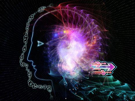 Paradigm of Knowledge