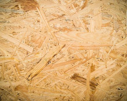 pressed plywood background
