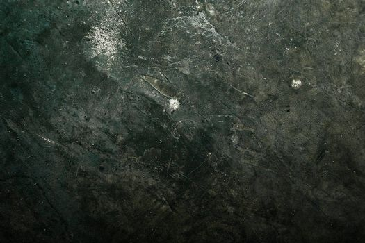 Rough, grungy concrete texture background