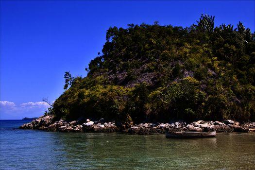 lagoon hill navigable