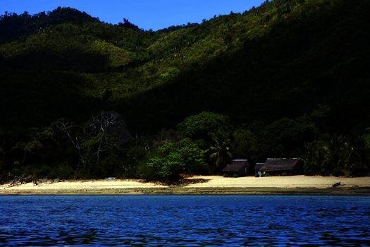 house hill navigable   lagoon