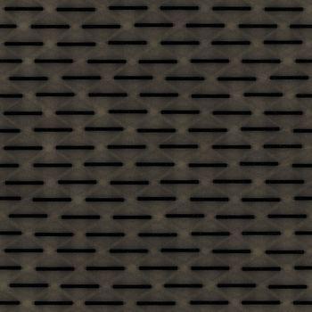 brick wall texture background seamless cgi shelf