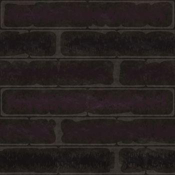 brick wall texture background seamless cgi dark