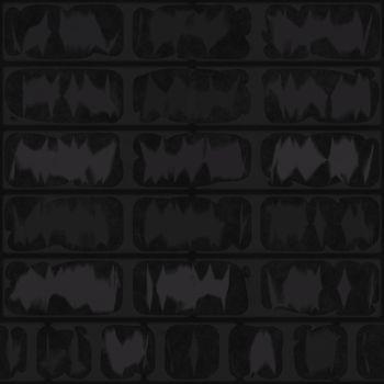 brick wall texture background seamless cgi black