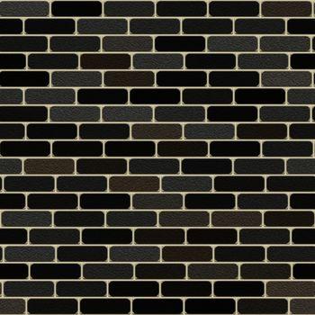 brick wall texture background seamless cgi black and grey