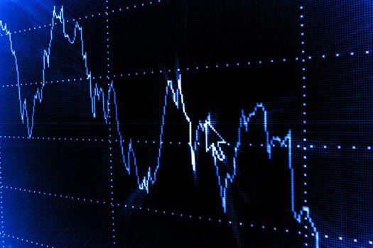 graph analyzing
