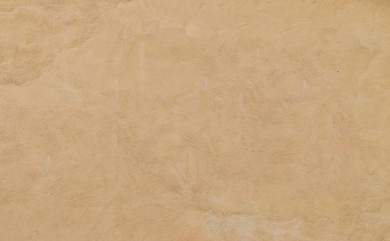 Brown concrete background