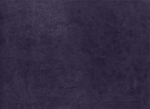 purple Leather vintage texture Background