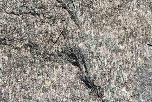 Stone texture for background